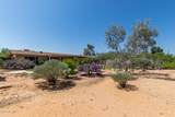 8402 Desert Cove Avenue - Photo 34