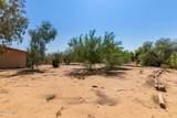8402 Desert Cove Avenue - Photo 37