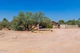 8402 Desert Cove Avenue - Photo 38