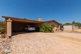 8402 Desert Cove Avenue - Photo 39