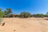 8402 Desert Cove Avenue - Photo 4