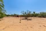 8402 Desert Cove Avenue - Photo 40