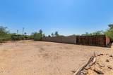 8402 Desert Cove Avenue - Photo 42