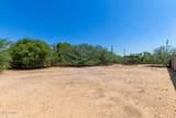 8402 Desert Cove Avenue - Photo 43