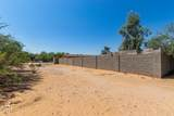 8402 Desert Cove Avenue - Photo 46