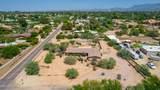 8402 Desert Cove Avenue - Photo 48