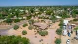 8402 Desert Cove Avenue - Photo 49