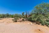 8402 Desert Cove Avenue - Photo 5