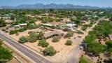 8402 Desert Cove Avenue - Photo 50