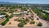 8402 Desert Cove Avenue - Photo 51