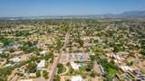 8402 Desert Cove Avenue - Photo 58