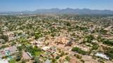 8402 Desert Cove Avenue - Photo 59