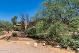 8402 Desert Cove Avenue - Photo 6