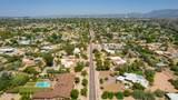 8402 Desert Cove Avenue - Photo 61