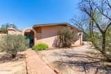 8402 Desert Cove Avenue - Photo 7