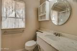 10405 Kelso Drive - Photo 10