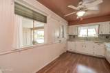 10405 Kelso Drive - Photo 13