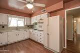 10405 Kelso Drive - Photo 14