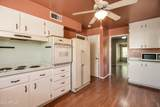 10405 Kelso Drive - Photo 15