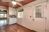 10405 Kelso Drive - Photo 16