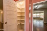 10405 Kelso Drive - Photo 17