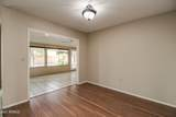 10405 Kelso Drive - Photo 18