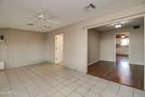 10405 Kelso Drive - Photo 19