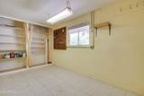 10405 Kelso Drive - Photo 24