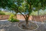 10405 Kelso Drive - Photo 29