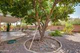 10405 Kelso Drive - Photo 30
