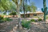 10405 Kelso Drive - Photo 32