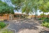 10405 Kelso Drive - Photo 33