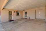 10405 Kelso Drive - Photo 37