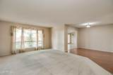 10405 Kelso Drive - Photo 4