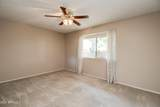10405 Kelso Drive - Photo 8