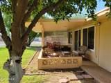 13601 Redwood Drive - Photo 10