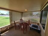 13601 Redwood Drive - Photo 11