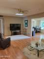 13601 Redwood Drive - Photo 31