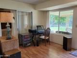 13601 Redwood Drive - Photo 34