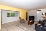 3217 Orangewood Avenue - Photo 11