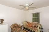 3217 Orangewood Avenue - Photo 21