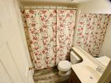 170 Guadalupe Road - Photo 15