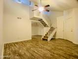 170 Guadalupe Road - Photo 2