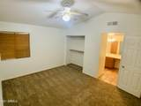 170 Guadalupe Road - Photo 20