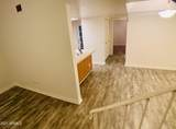 170 Guadalupe Road - Photo 9