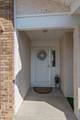 8344 Euclid Avenue - Photo 32