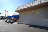 8344 Euclid Avenue - Photo 52