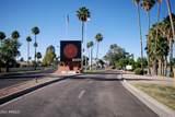 8344 Euclid Avenue - Photo 53