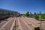 8344 Euclid Avenue - Photo 55