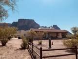 2186 Prospectors Road - Photo 1